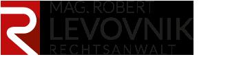 Mag. Robert Levovnik